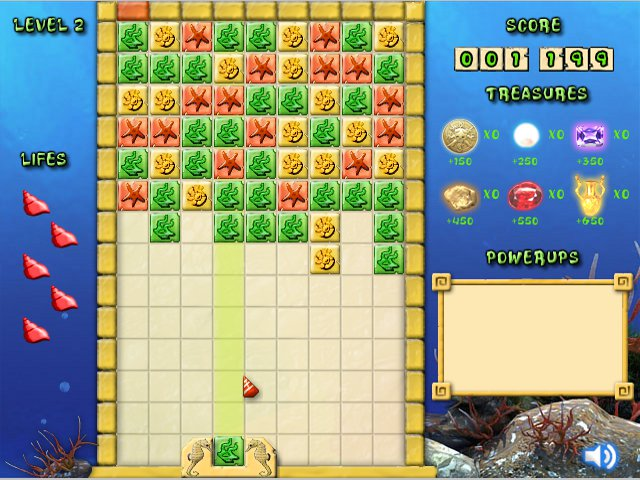 Free Download Coral Cup 2 Screenshot 2