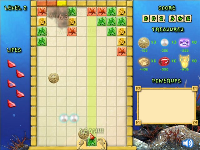 Free Download Coral Cup 2 Screenshot 3