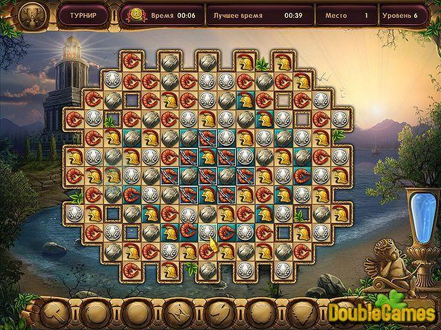 Колыбель Рима 2 - Скачать коды к играм алавар, ключи, читы.