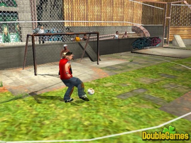 Убойный футбол | смотреть онлайн, скачать torrent бесплатно.