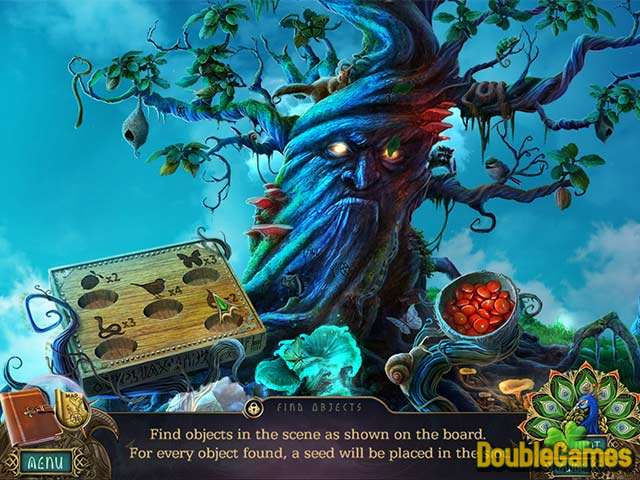 Free Download Darkarta: A Broken Heart's Quest Collector's Edition Screenshot 2