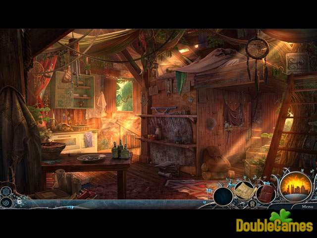 Free Download Dawn of Hope: Frozen Soul Screenshot 1