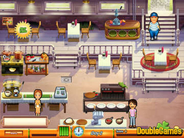 Free Download Delicious - Emily's Childhood Memories Premium Edition Screenshot 1