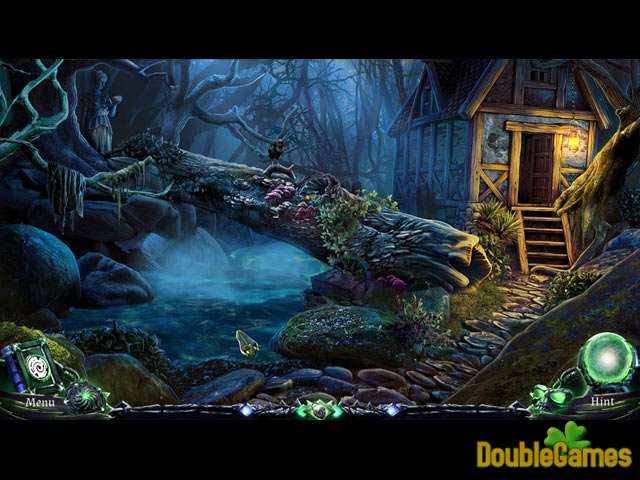 Free Download Demon Hunter 3: Revelation Screenshot 1