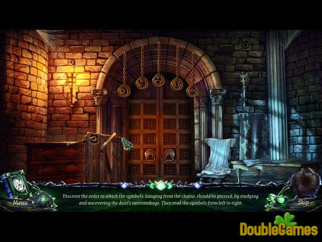 Free Download Demon Hunter 3: Revelation Screenshot 3