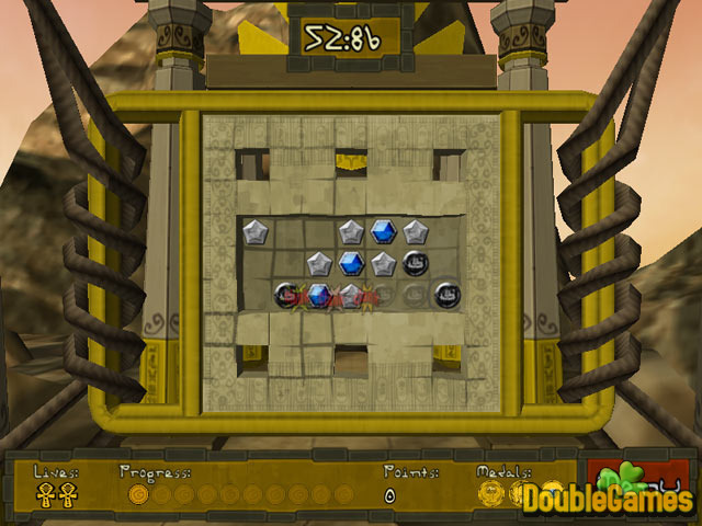 Free Download Egyptian Addiction Screenshot 1