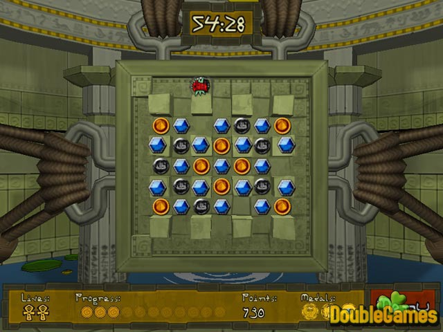 Free Download Egyptian Addiction Screenshot 2