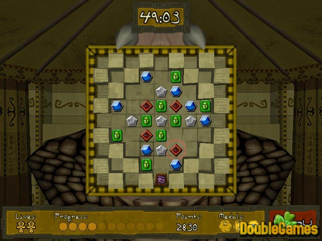 Free Download Egyptian Addiction Screenshot 3