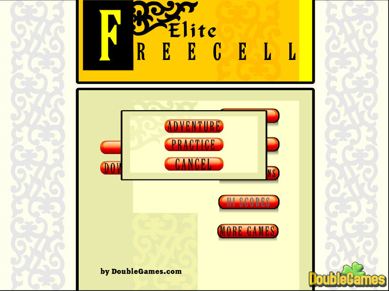 Yahoo free freecell card game downloads