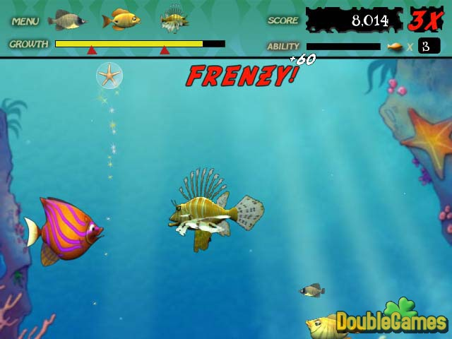 Feeding frenzy 3 free download of android version | m. 1mobile. Com.