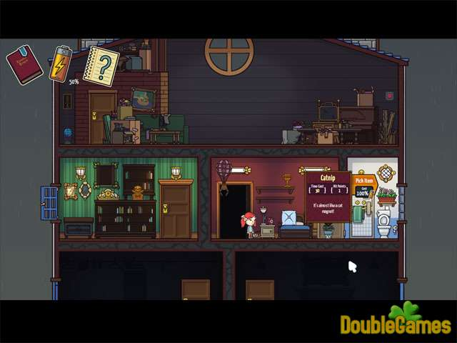 Free Download Fort Meow Screenshot 3