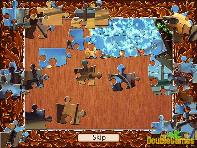 Free Download Gizmos: Riddle Of The Universe Screenshot 2