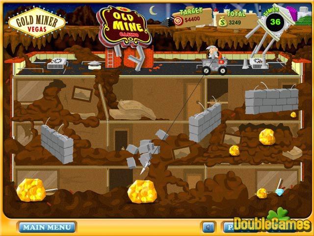 Азартные игры бесплатно golden mine купить платье казино через интернет