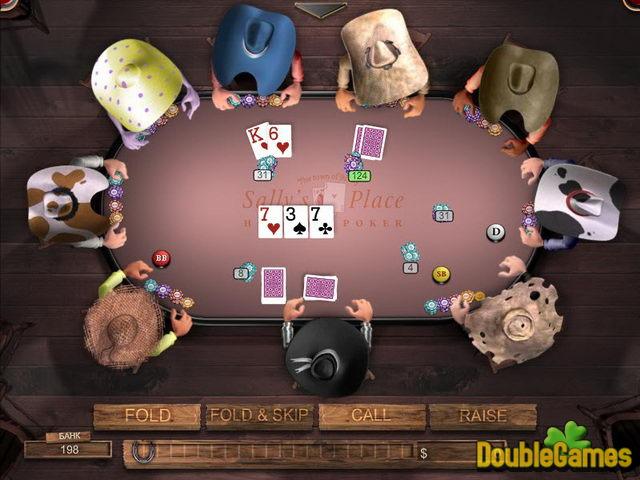 https://www.doublegames.ru/images/screenshots/governor-of-poker_3_big.jpg