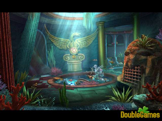 Free Download Hidden Expedition: The Curse of Mithridates Screenshot 3
