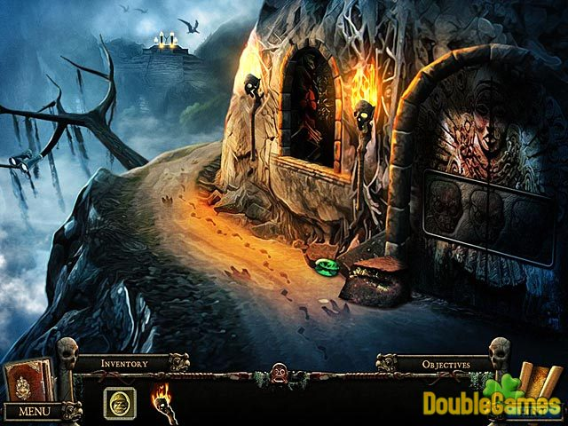 Free Download Hide and Secret 4: The Lost World Screenshot 2
