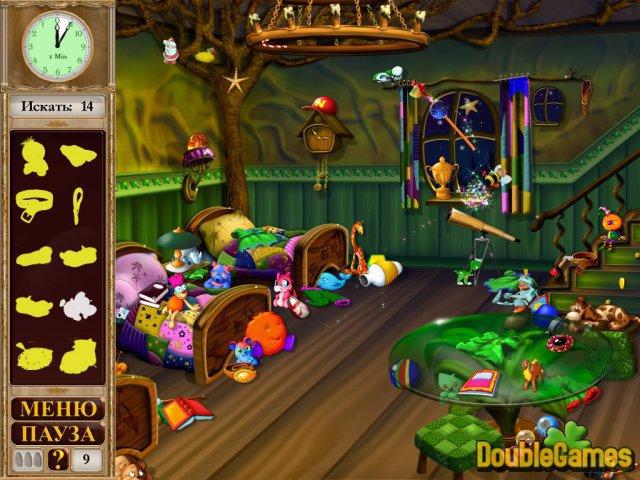 Игры головоломки онлайн бесплатно без регистрации на русском языке фото 71-904