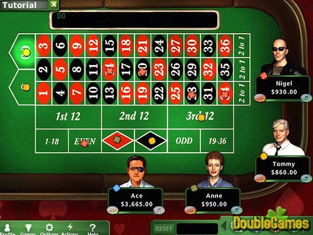 Мини buhf казино yf rjvgm.ntht бонусы за депозит в казино