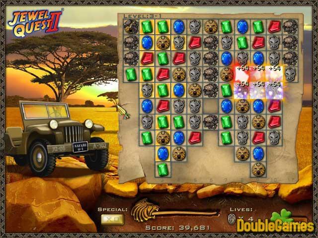 Скачать игру джевел квест 2- Jewel Quest II v2.02 / Jewel Quest II.С