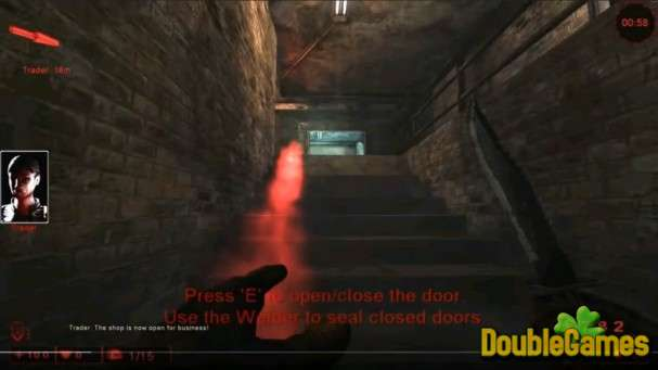 Free Download Killing Floor Screenshot 9