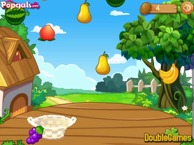 Free Download Kiwifruit Brittle Parfait Screenshot 3