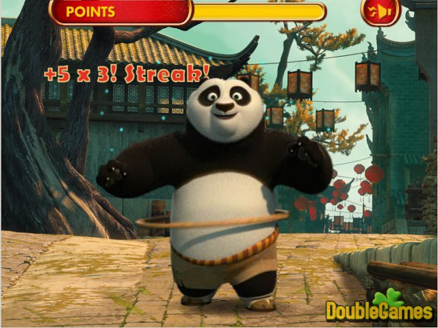 Kung fu panda 2 free online games hot shots progressive slots online