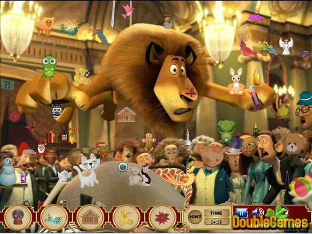 Скачать Игру Мадагаскар 3 На Пк Через Торрент На Русском Языке Бесплатно - фото 3