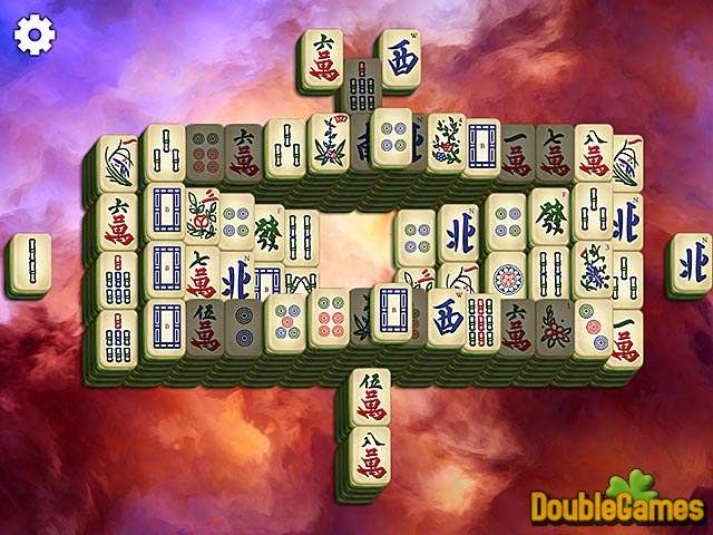 Free Download Mahjong Epic 2 Screenshot 2