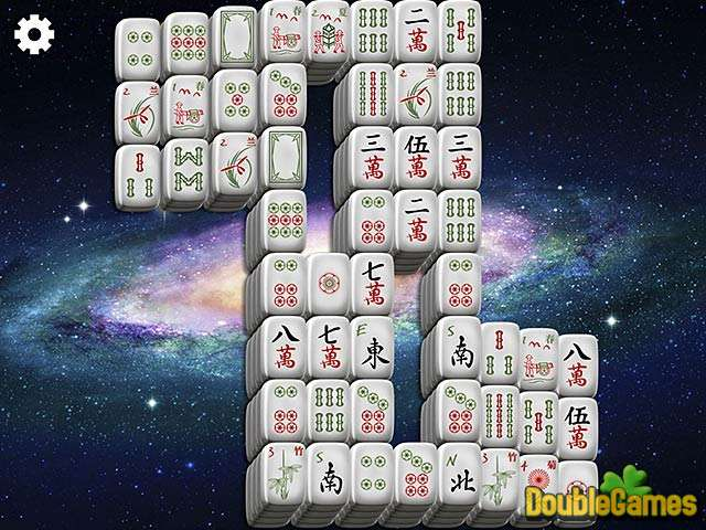 Free Download Mahjong Epic 2 Screenshot 3