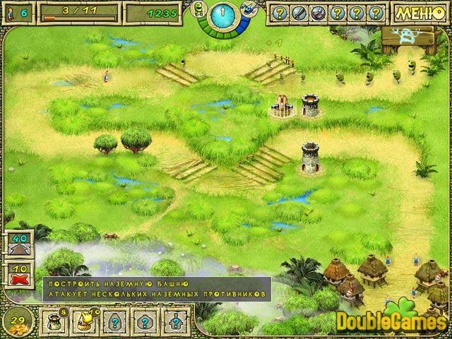 скачать игру Monster Mash полную версию бесплатно через торрент - фото 11