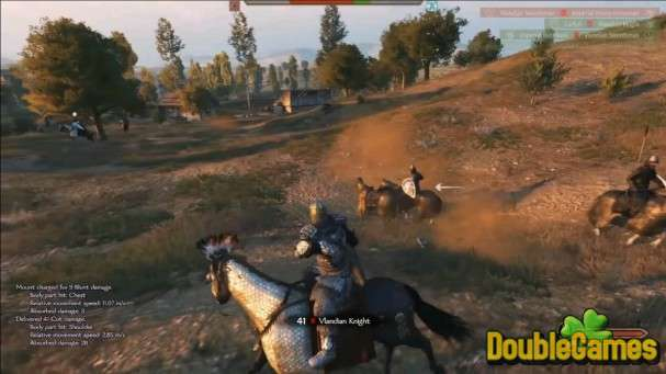Free Download Mount & Blade II: Bannerlord Screenshot 1