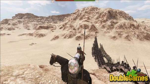 Free Download Mount & Blade II: Bannerlord Screenshot 6