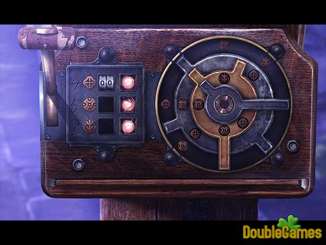 Free Download Mystery Case Files: Black Crown Screenshot 3