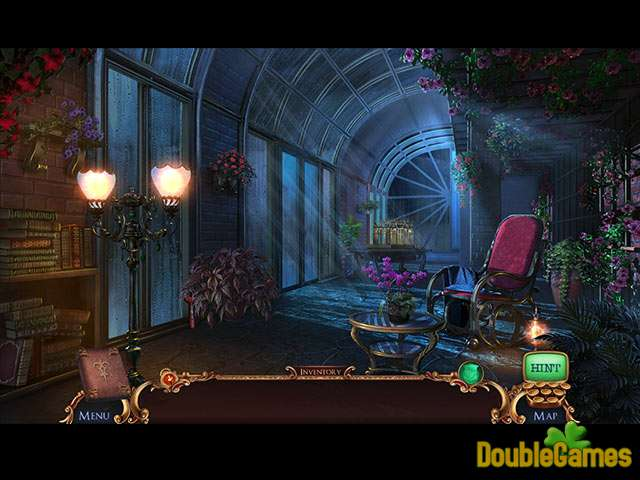 Скачать бесплатно Mystery Case Files: Broken Hour Collector's Edition скриншот 2