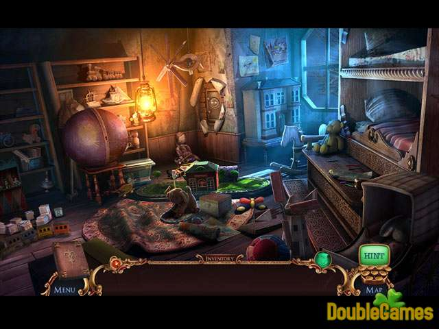 Free Download Mystery Case Files: Broken Hour Screenshot 3