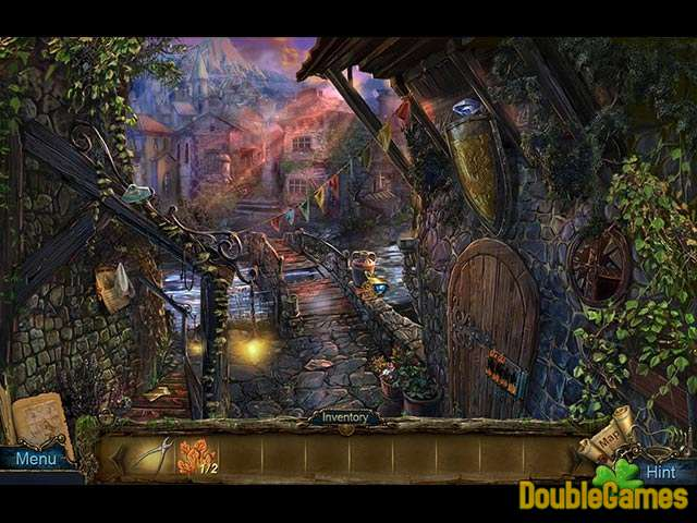 Free Download Mystery Tales: The Lost Hope Screenshot 2