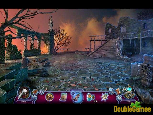 Free Download Myths of the World: Born of Clay and Fire Screenshot 3