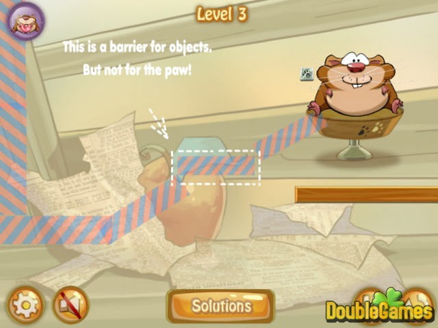 Free Download Oh My Candy: Players Pack Screenshot 3