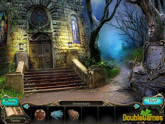 Free Download Phenomenon: Meteorite Collector's Edition Screenshot 3