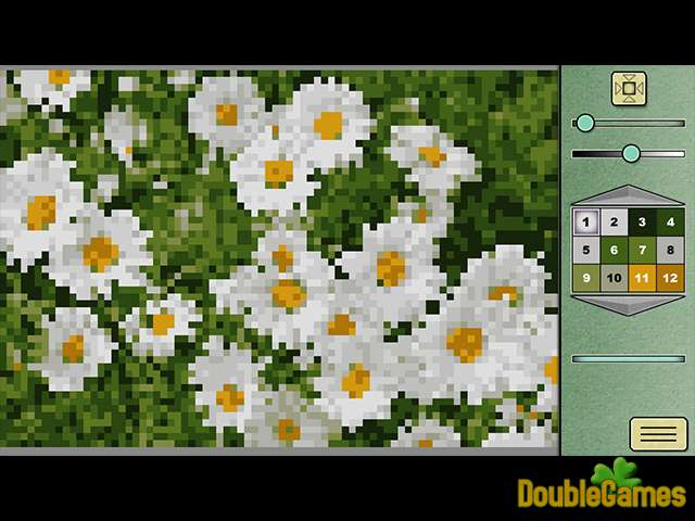 Free Download Pixel Art 4 Screenshot 1