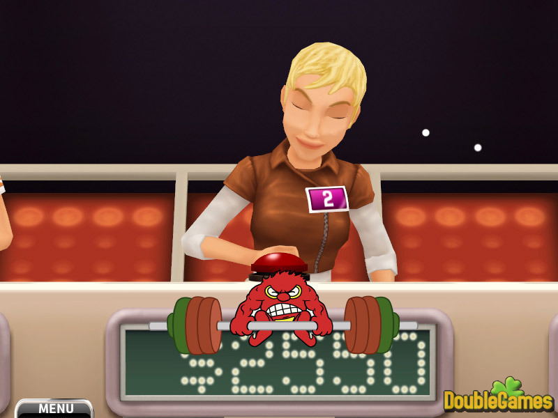 Free Download Press Your Luck Screenshot 3