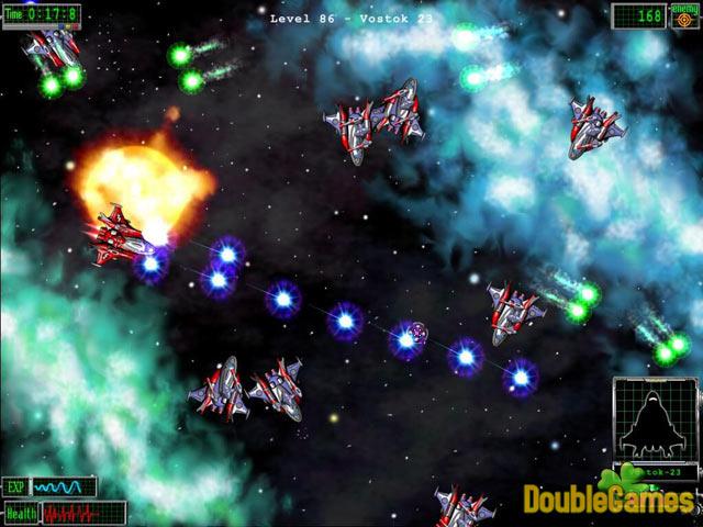 Битва за землю скачать игру полную версию