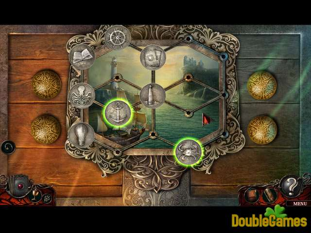 Free Download Rite of Passage: Deck of Fates Collector's Edition Screenshot 3