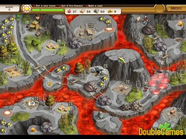 Free Download Roads of Rome 2 and 3 Double Pack Screenshot 3