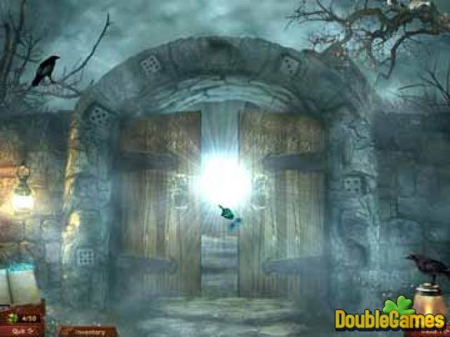 Free Download Samantha Swift Midnight Mysteries Premium Double Pack Screenshot 2