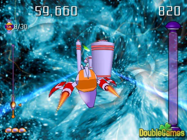 Скачать бесплатно игру snail mail на компьютер