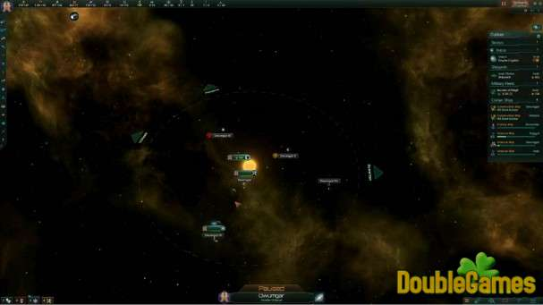 Free Download Stellaris Screenshot 8