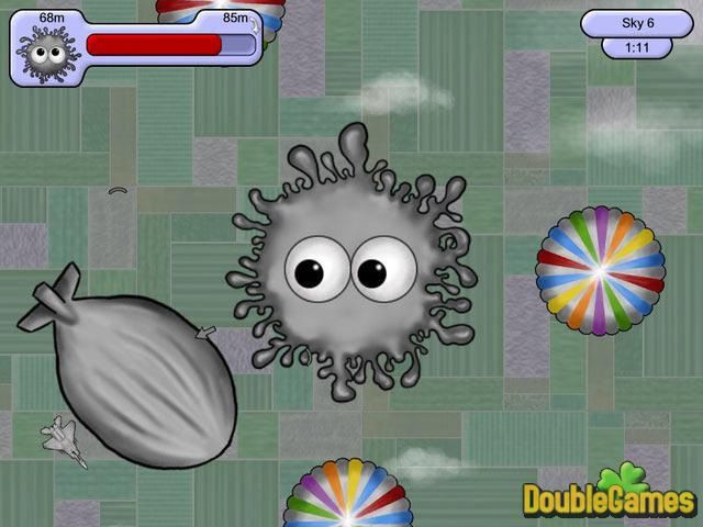 Скачать Игру Tasty Planet Через Торрент - фото 4