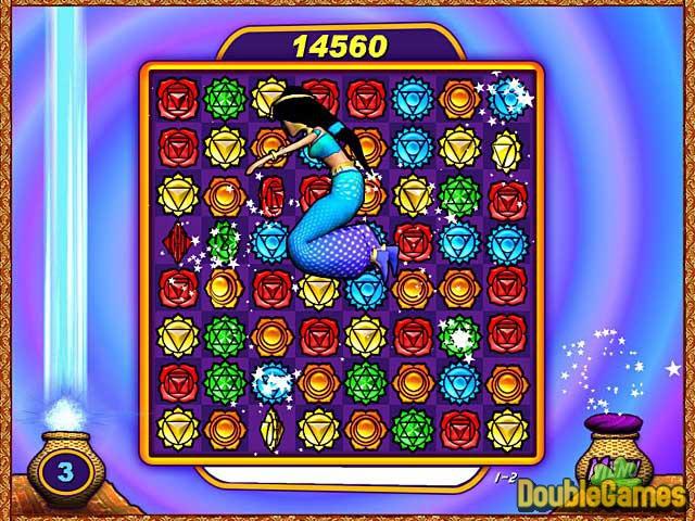 Скачать игру бесплатно jewels temple