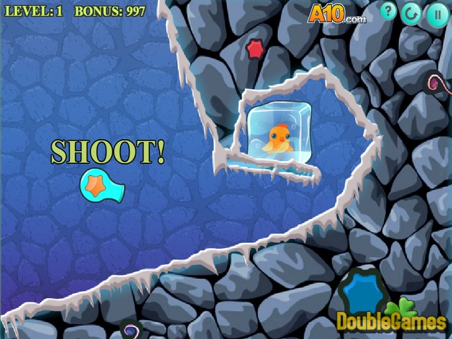 Free Download Unfreeze Me - 3 Screenshot 1